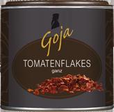Goja Gewürze Tomatenflakes ganz