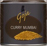 Goja Gewürze Curry Mumbai