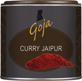 Goja Gewürze Curry Jaipur