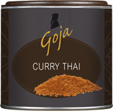Goja Gewürze Curry Thai
