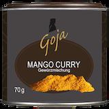 Goja Gewürze Mango Curry Gewürzmischung