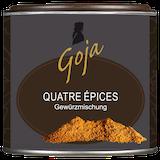 Goja Gewürze Quatre Épices Gewürzmischung