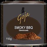 Goja Gewürze Smoky BBQ Gewürzsalz