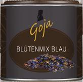 Goja Gewürze Blütenmix Blau