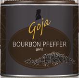Goja Gewürze Bourbon Pfeffer ganz