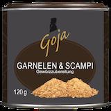 Goja Gewürze Garnelen & Scampi Gewürz